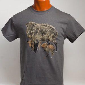 Mammal T-Shirts