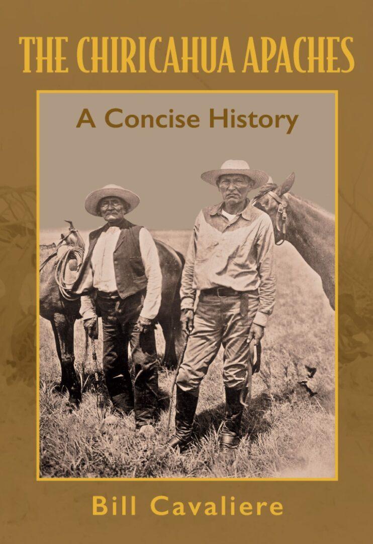 thumbnail_Final Apache Book Cover